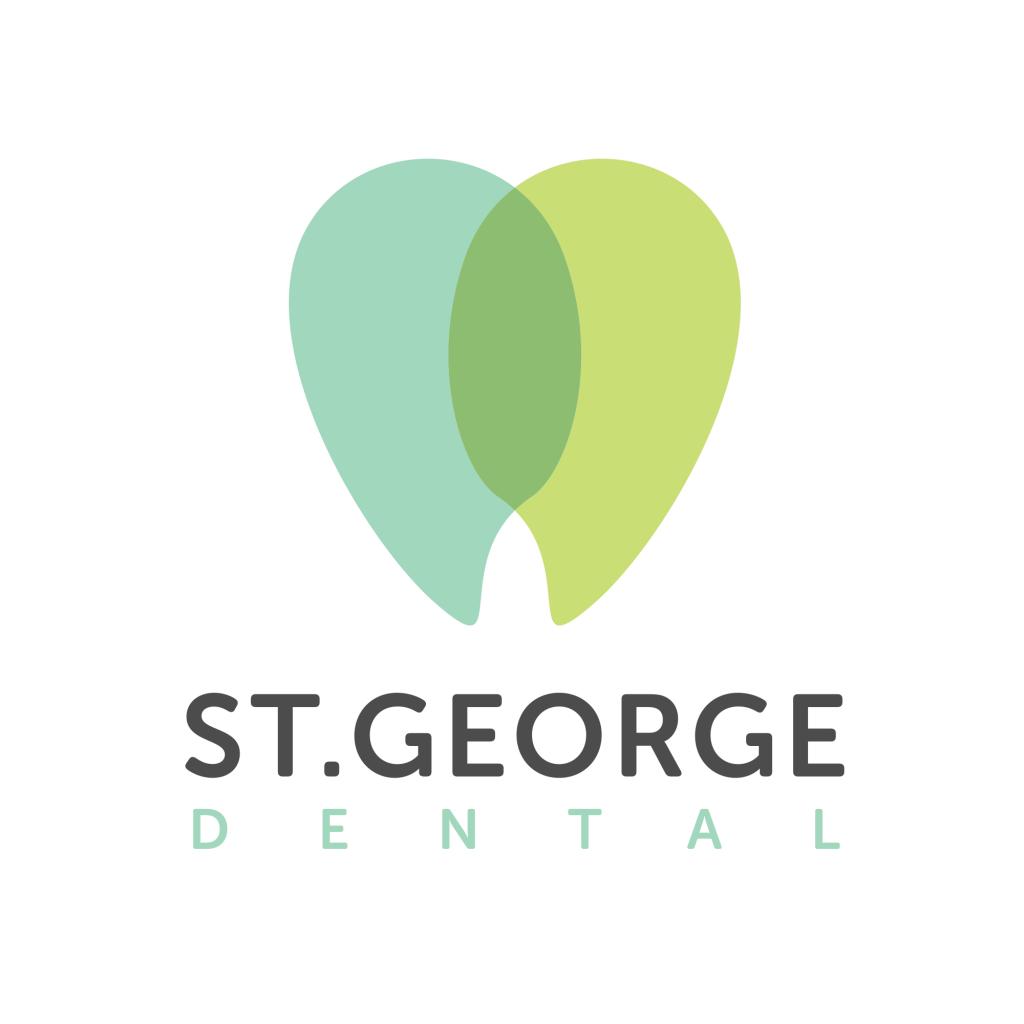 Award Winning Logo Design Toronto Brand Strategy Experts