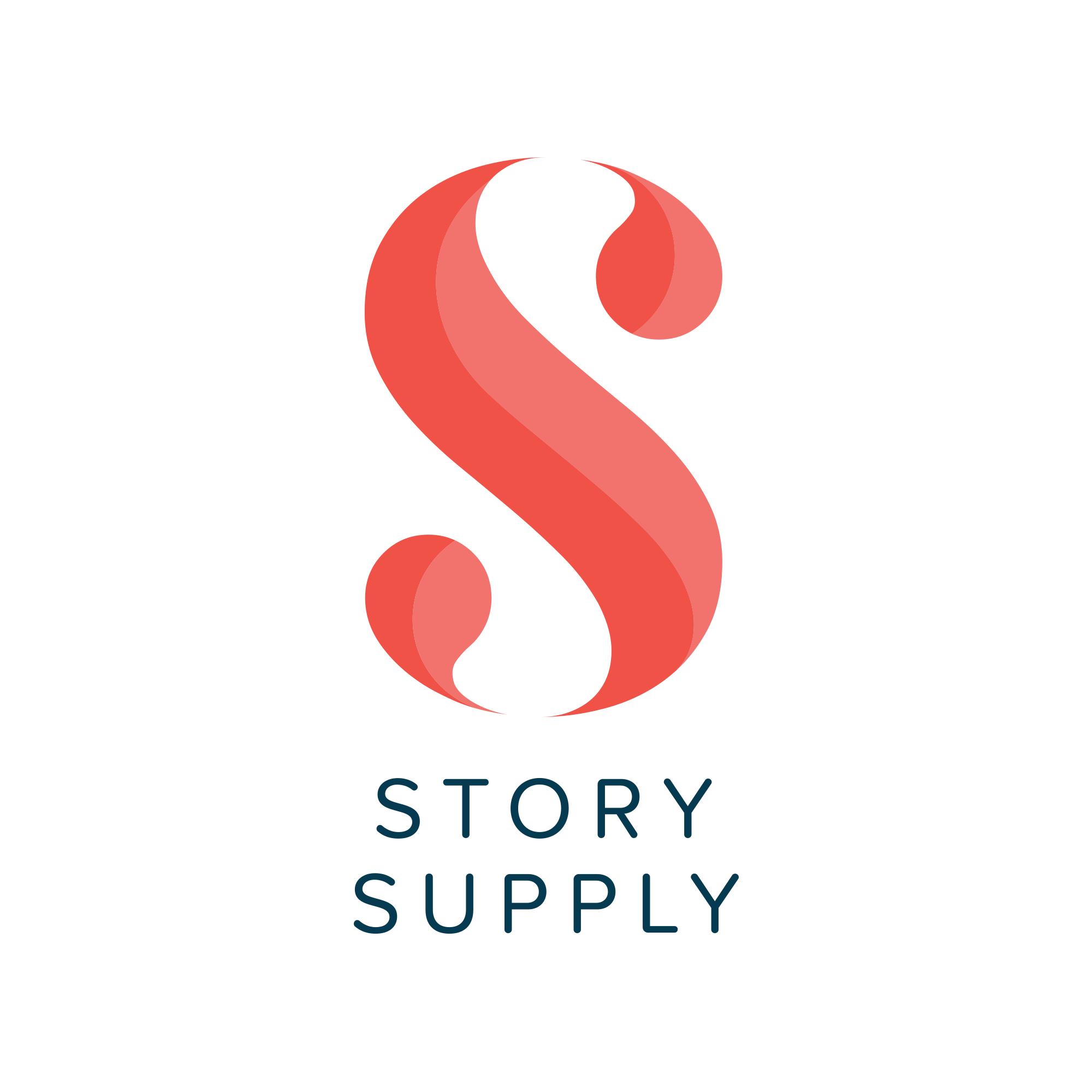Surrey logo design  afforable logos designed to