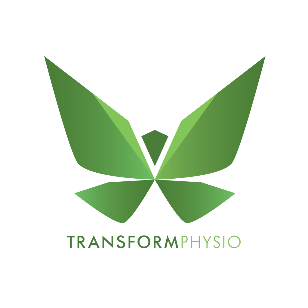 Logo Design  Services in Toronto GTA  Kijiji Classifieds