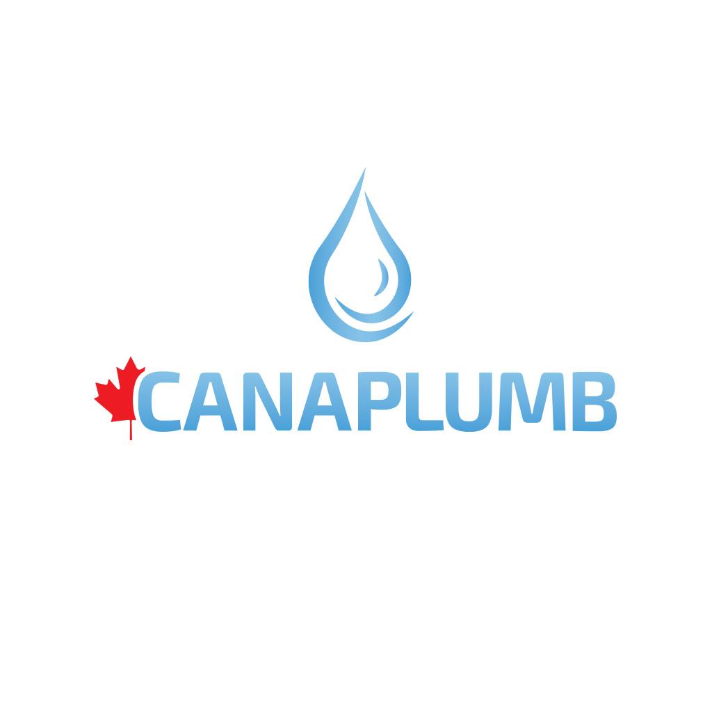 Top Toronto Logo Design Company  A Nerds World