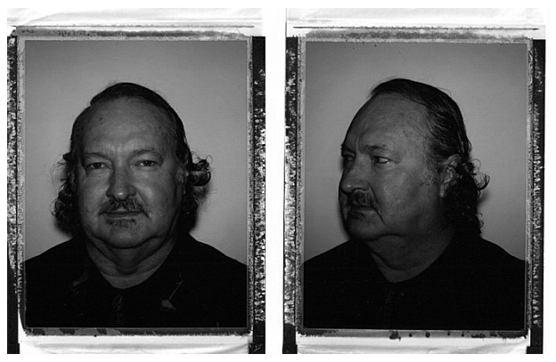 randy-quaid-polaroid