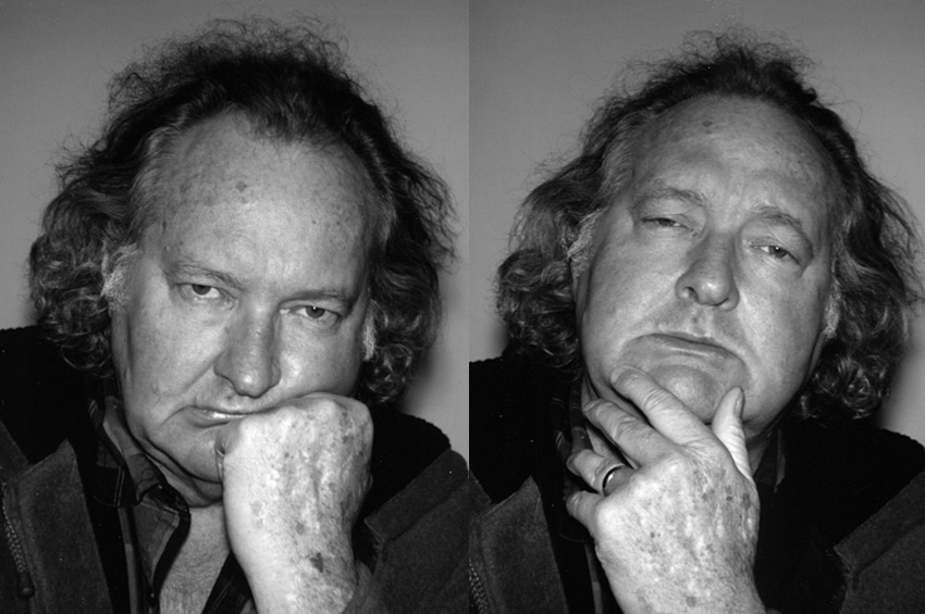 randy-quaid-portraits