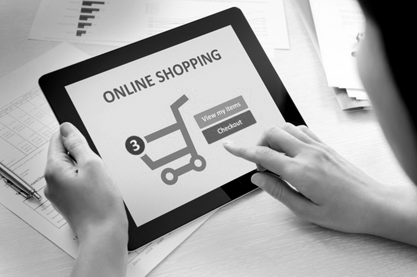 15-steps-for-e-commerce-success