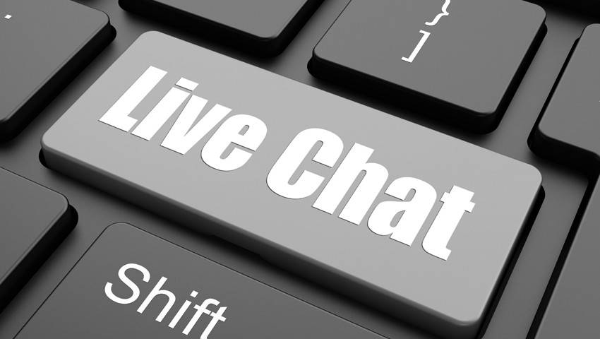 live-chat-website-design-toronto