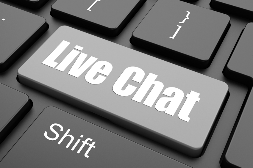 live-chat-website-design-toronto