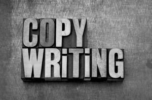 toronto-copy-writer
