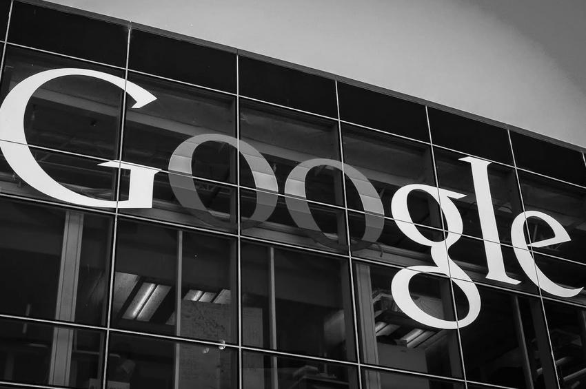 google-organic-search-vs-paid
