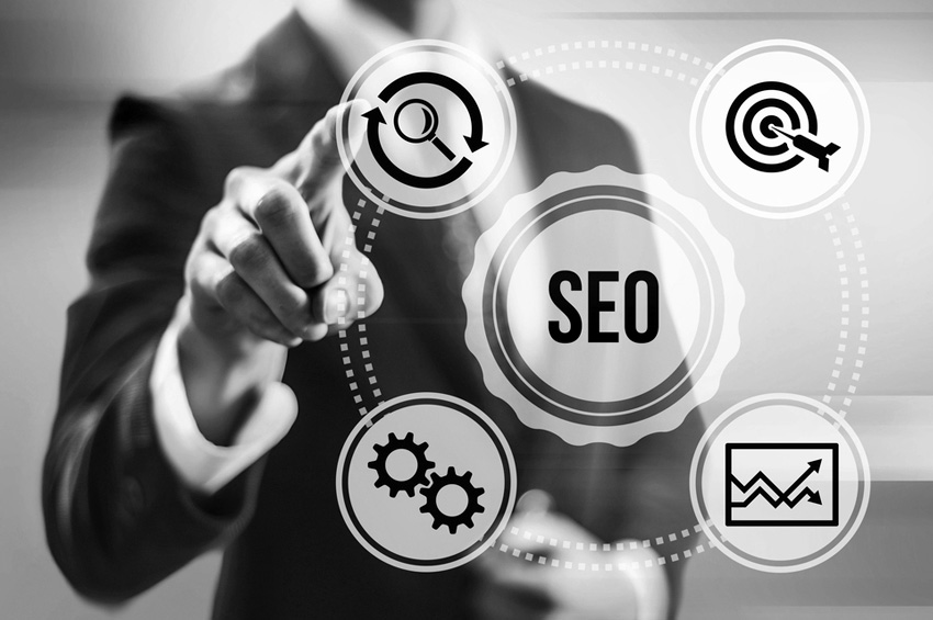 how-can-seo-help-my-business