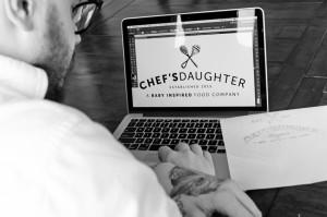 why-hire-a-logo-designer