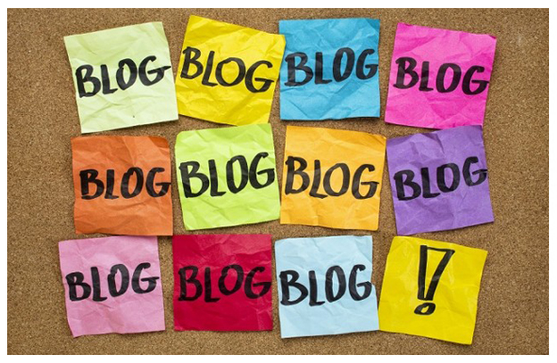 why-is-blogging-important