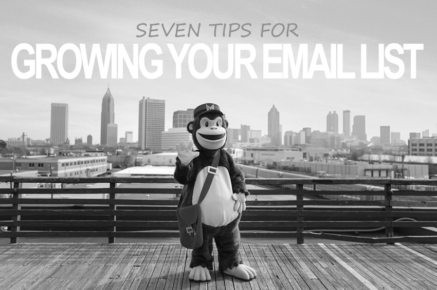 7-tips-for-growing-your-email-list