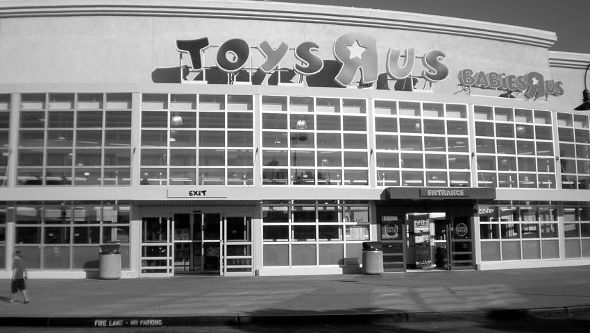 toys-r-us-app-nerds