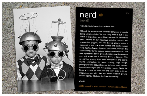 a-nerds-world-campaign