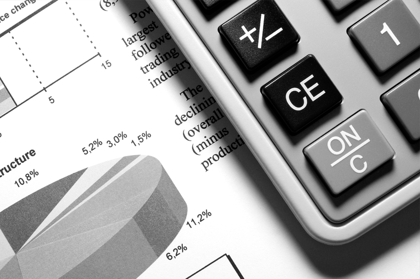return-on-investment-toronto