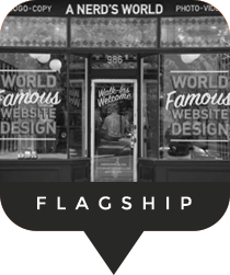 map-flagship