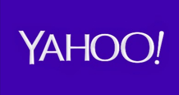 yahoo-press