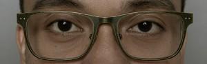 glasses-orlando