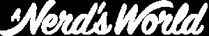 logo-script