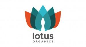 toronto-logo-design-2