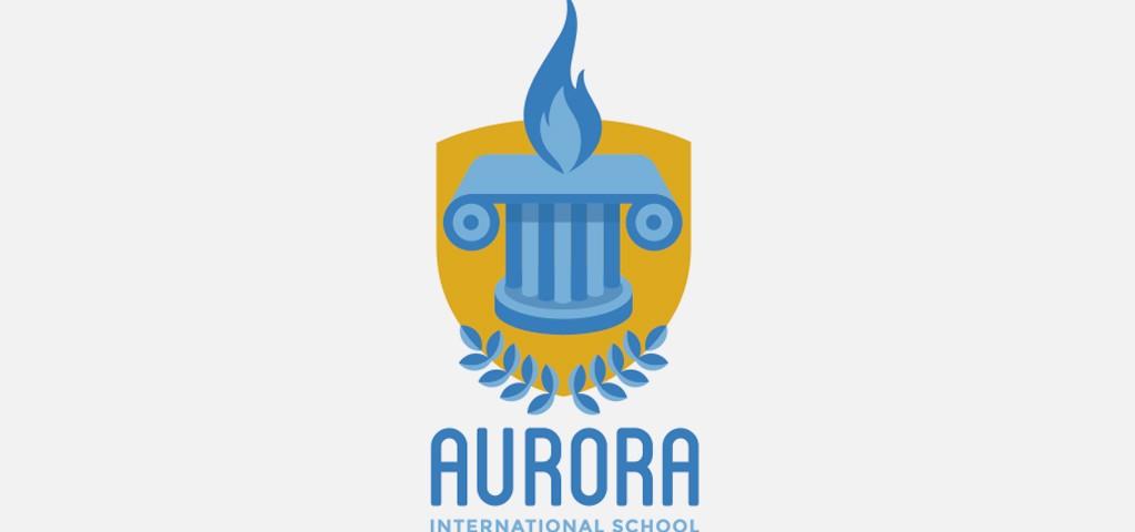 toronto-logo-design-32