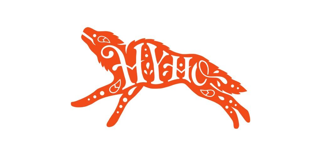 toronto-logo-design-50