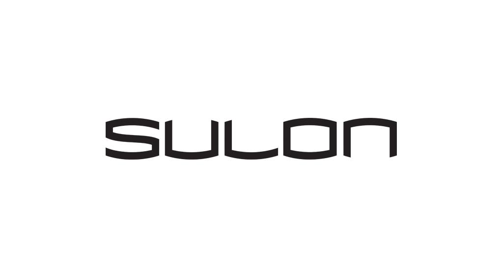 toronto-logo-design-53