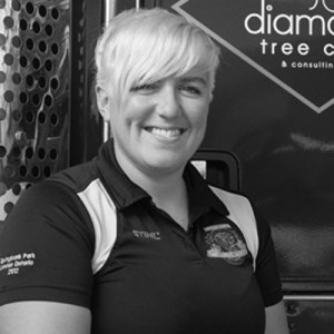 Lauren-McCormack-diamond-tree