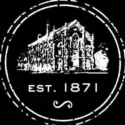 berkeley-events-testimonial