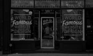 Best Web Site Designers in Toronto