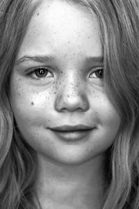 childrens-portrait-studio-toronto