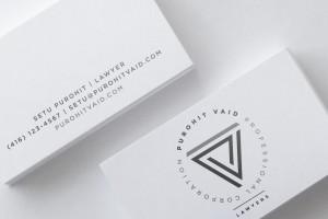 Graphic Design Jobs in Toronto