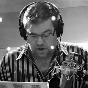 john-horn-media-tsn