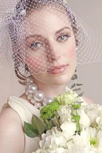 wedding-photography-toronto