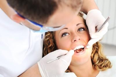 Dental Marketing Toronto