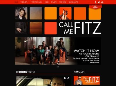 call-me-fitz01