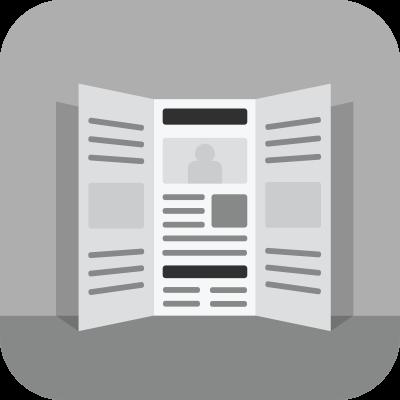 icon-graphic1