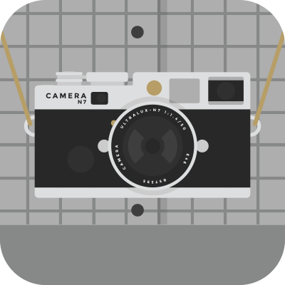 icon-photo2