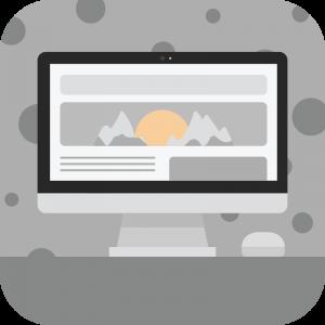 Best Website Design Company in Toronto
