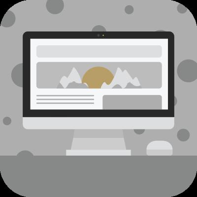 icon-webdev2