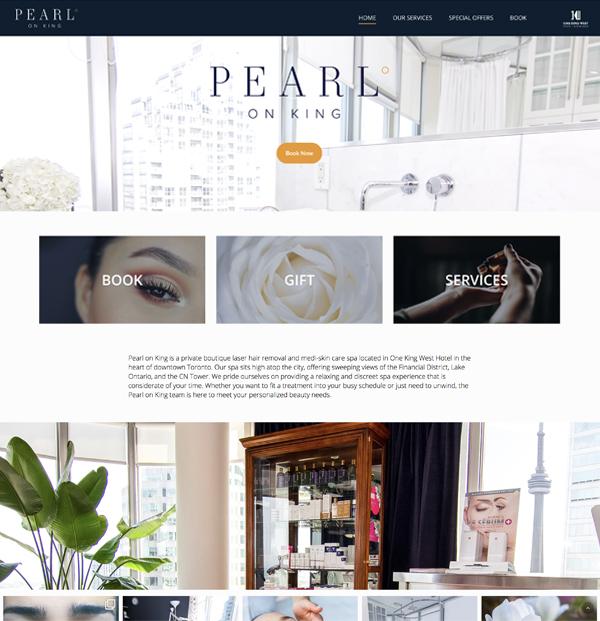 pearlonking-thumbnail