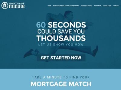 thumb-mortgage-minute