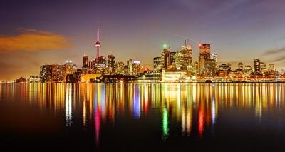 Toronto SEO Company