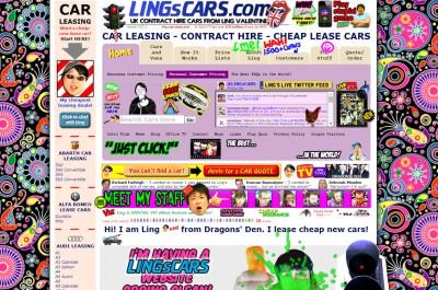 ugliest-website-ever-7