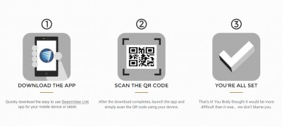 watch-live-app
