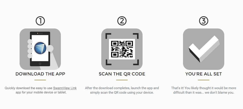 watch-live-app   A Nerd's World