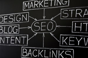 Top SEO firm in Toronto