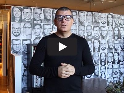 100 best guerilla marketing campaigns