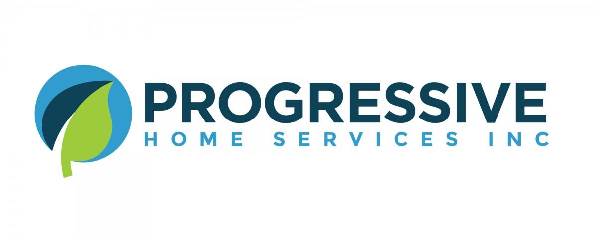 affordable logo design toronto