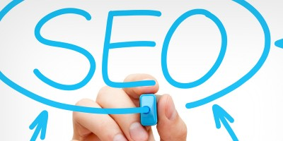 Best SEO comany in Toronto | A Nerd's World