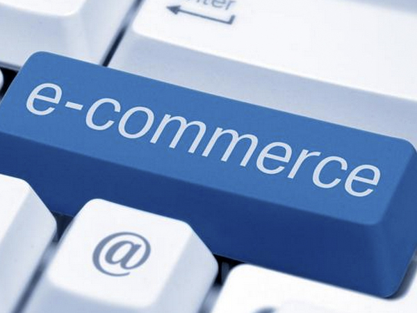 e commerce website design toronto